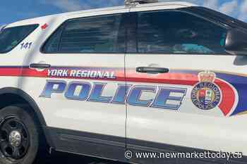 UPDATE: Georgina man, 18, dies following collision with dirt bike and van - NewmarketToday.ca