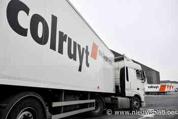Drukke Colruyt-supermarkt in Gent moet drie maanden dicht