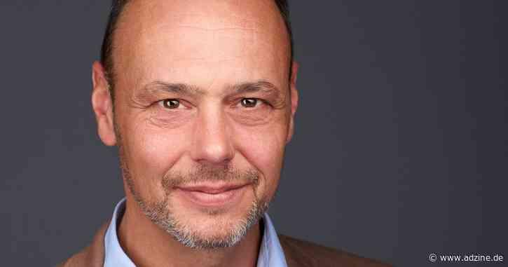 Mario Gebers wechselt zur Tech-Beratung Skillprojects