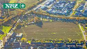 Neukircher Feld in Neukirchen-Vluyn: Was ist mit der Klage? - NRZ
