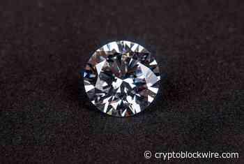 Top Running Cryptocurrencies November 24th, 2018 - Bitcoin Diamond (BCD) - Crypto Block Wire, LLC