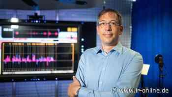 BTU Cottbus-Senftenberg: In Cottbus kann man bald Künstliche Intelligenz studieren – was sich die Uni von den neuen Studiengängen erhofft - lr-online.de