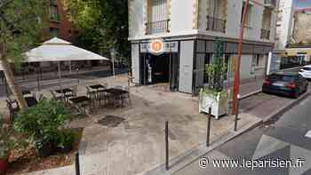 Montrouge : trois interpellations après des violences contre un homme incommodé par la fumée de cigarettes - Le Parisien