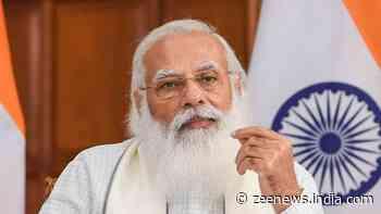 Congress, SAD to boycott PM Narendra Modi`s briefing on COVID-19 management