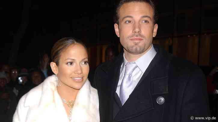 Foto-Beweis! Jennifer Lopez & Ben Affleck sind auf der Suche nach Liebes-Nest - VIP.de, Star News