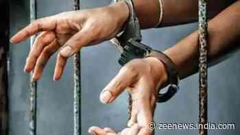 NIA court sentences Kalamassery bus burning case accused to six years jail, Rs 1.6 lakh fine