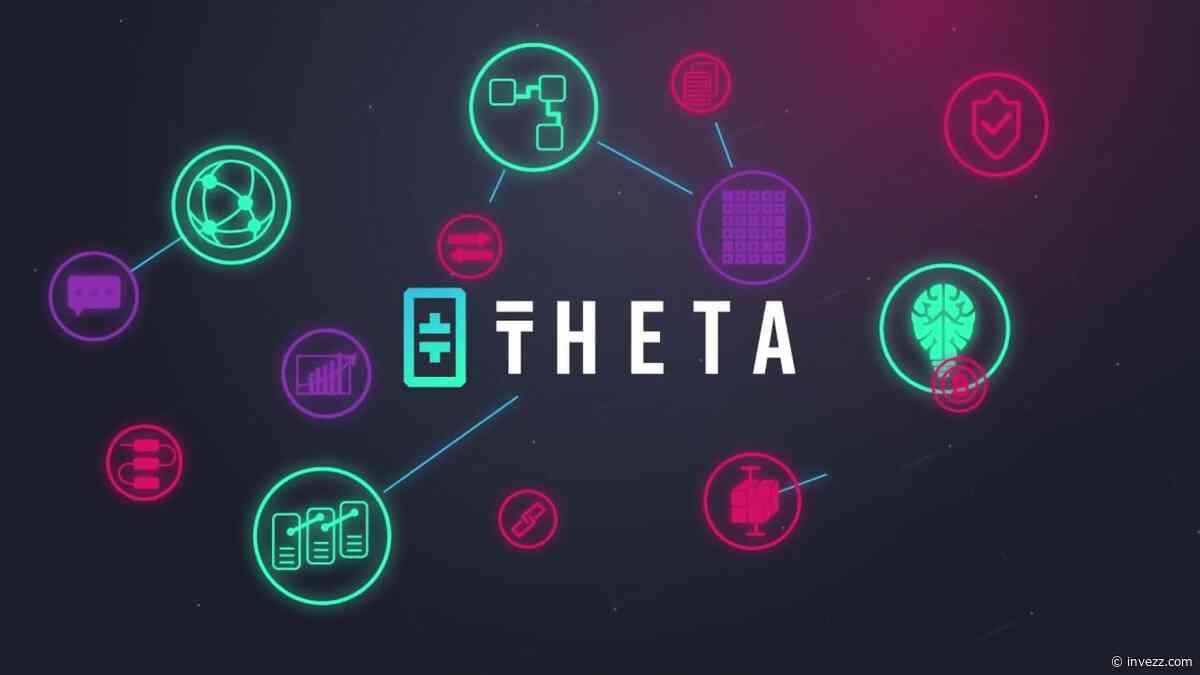 Darum investiere ich diese Woche [19. Juli] in Theta (THETA)! - Invezz