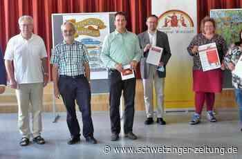 Dekanat Wiesloch verabschiedet Konzept gegen Missbrauch in der Kirche - Schwetzingen - Nachrichten und Informationen - Schwetzinger Zeitung