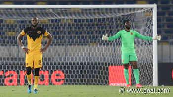 'AmaZulu knew Kaizer Chiefs were no match for Al Ahly' - Zungu