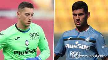 Tottenham told how to tie up Gollini & Romero deals by Atalanta CEO