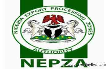 NEPZA, Sokoto Partner to Stimulate Economic Devt - THISDAY Newspapers