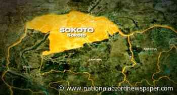 Panic in Sokoto as villagers kill 8 Fulani in retaliatory attack - National Accord