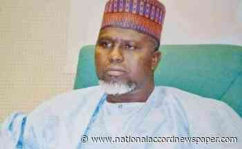 We are against injustice in Sokoto APC - Hon Salame - National Accord