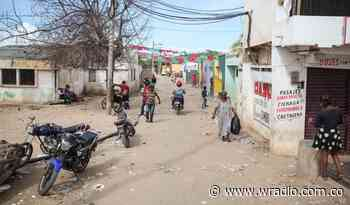 Habitantes de Maicao denuncian abandono estatal hacia productores campesinos - W Radio