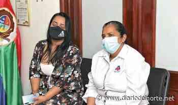 Empresa Aseo Técnico realizará estudio para reajuste de las tárifas en Maicao - Diario del Norte.net