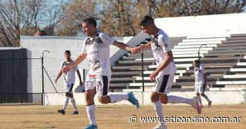 En el debut de Julián Sánchez, Pacífico derrotó a Unión de San Luis - Sitio Andino