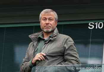 'Disappointed in a broader sense' - How Chelsea owner Abramovich reacted to being targeted with anti-semitic attacks