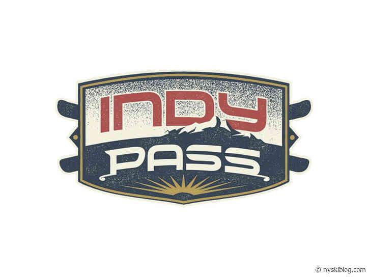 Indy Pass adds Titus Mountain