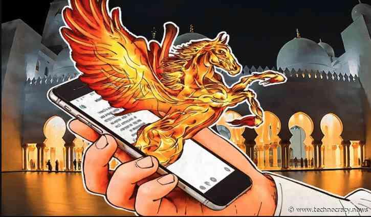 Pegasus Unveiled: The Cyber-Surveillance Weapon Of Scientific Dictatorship