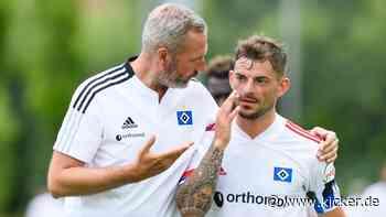 DFL empfiehlt Schweigeminute in der 2. Liga