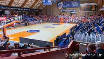 En basket, Gravelines et Le Portel connaissent le programme de la saison à venir - France Bleu