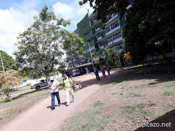 17 pacientes esperan por cirugía traumatológica en hospital de Maturín - El Pitazo