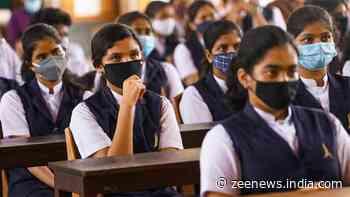 Karnataka PUC 2nd Year results 2021 declared, datesheet for offline exam announced