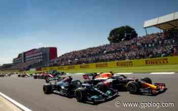 Mol stapt naar FIA voor niet in verhouding staande straffen - GPblog.com Nederland
