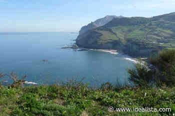 Laredo, un pueblo para veranear en Cantabria - idealista news