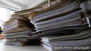 Rat streicht Stellenplan zusammen: Personalwünsche der Stadt Neuwied werden nur zum Teil erfüllt - Rhein-Zeitung