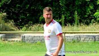 Eintracht Miersdorf/Zeuthen besiegt Sparta Lichtenberg - 40-jähriger Thomas Epping gibt Comeback - Sportbuzzer