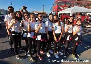 Esco: proseguono senza sosta gli appuntamenti estivi di Casale Monferrato - Alessandria24.com - Alessandria24.com
