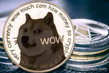 Dogecoin Preisvorhersage: Sollte man DOGE kaufen oder verkaufen? - Invezz