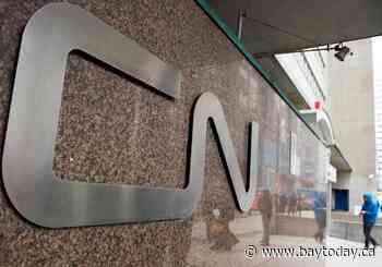 CN expected to report a doubling of net income in Q2, according to analysts