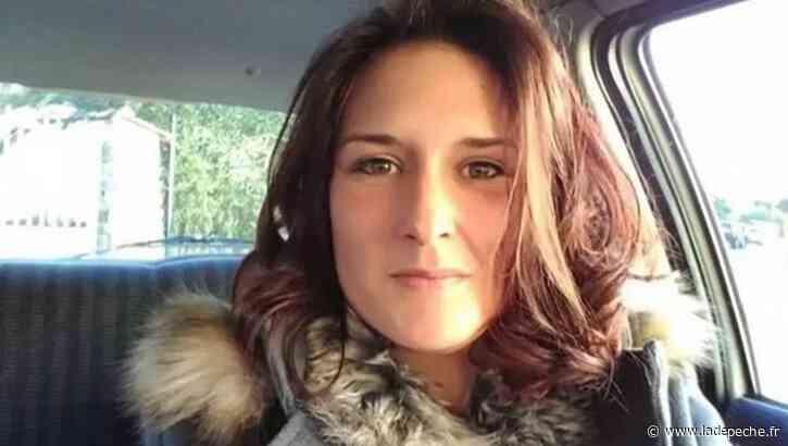 """Saint-Tropez : une femme tuée d'une balle dans la tête, un homme """"armé"""" recherché... ce que l'on sait du drame - LaDepeche.fr"""
