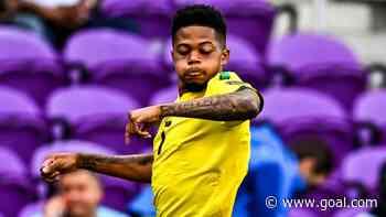 Costa Rica vs Jamaica, Suriname vs Guadeloupe: TV channel, live stream, team news & preview