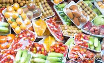 Scandinavia Organic Packaged Food and Beverages Market Share, Size, Analysis, Trends and Forecast 2021-2026 – The Manomet Current - The Manomet Current