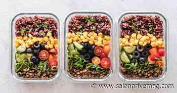 Things To Consider When Choosing An Organic Food Subscription Box - Salon Privé Magazine