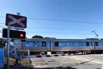 Perth plans first elevated railway to get rid of pesky level crossings - News - GCR - GCR
