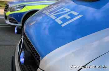 Achtung Kontrolle: Polizei kontrollierte in den Bereichen Biberach und Ulm - BSAktuell