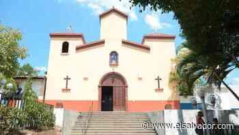 Sigue enjambre sísmico en Tecoluca, San Vicente - elsalvador.com