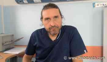 Nell'ex ospedale di Bitonto, un ambulatorio per le cure palliative - da Bitonto