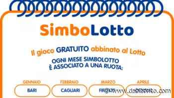 Bitonto baciata dalla Dea Bendata: vinti quasi 109 mila euro al Simbolotto - da Bitonto