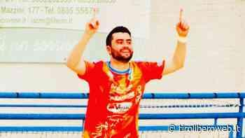 Futsal Bitonto con una marcia in più: ufficiale Dudù - TiroLiberoWeb