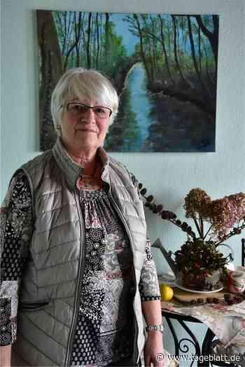 Sie belebt seit 50 Jahren das Brester Dorfleben - Harsefeld - Tageblatt-online