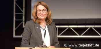 Personalwechsel bei SPD-Fraktion im Fleckenrat Harsefeld - Harsefeld - Tageblatt-online