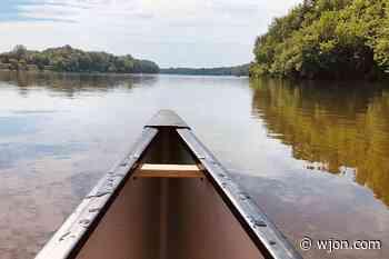 Canoeing, Kayaking Still Available on The Mississippi River - WJON News