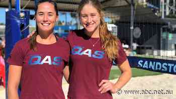 Meet Australia's next generation of athletes hopeful of home soil Olympic victory