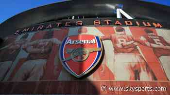 Arsenal's pre-season tour of USA cancelled over coronavirus cases in travelling group - Sky Sports