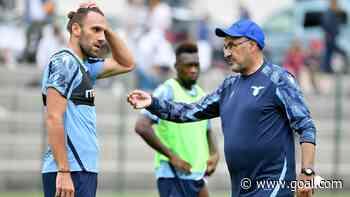 Akpa-Akpro scores as Lazio decimate Fiori Barp Mas 11-0